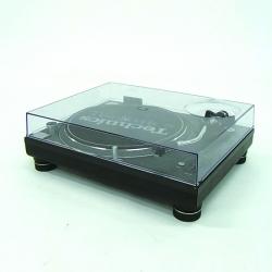 ターンテーブル-02/EL-111