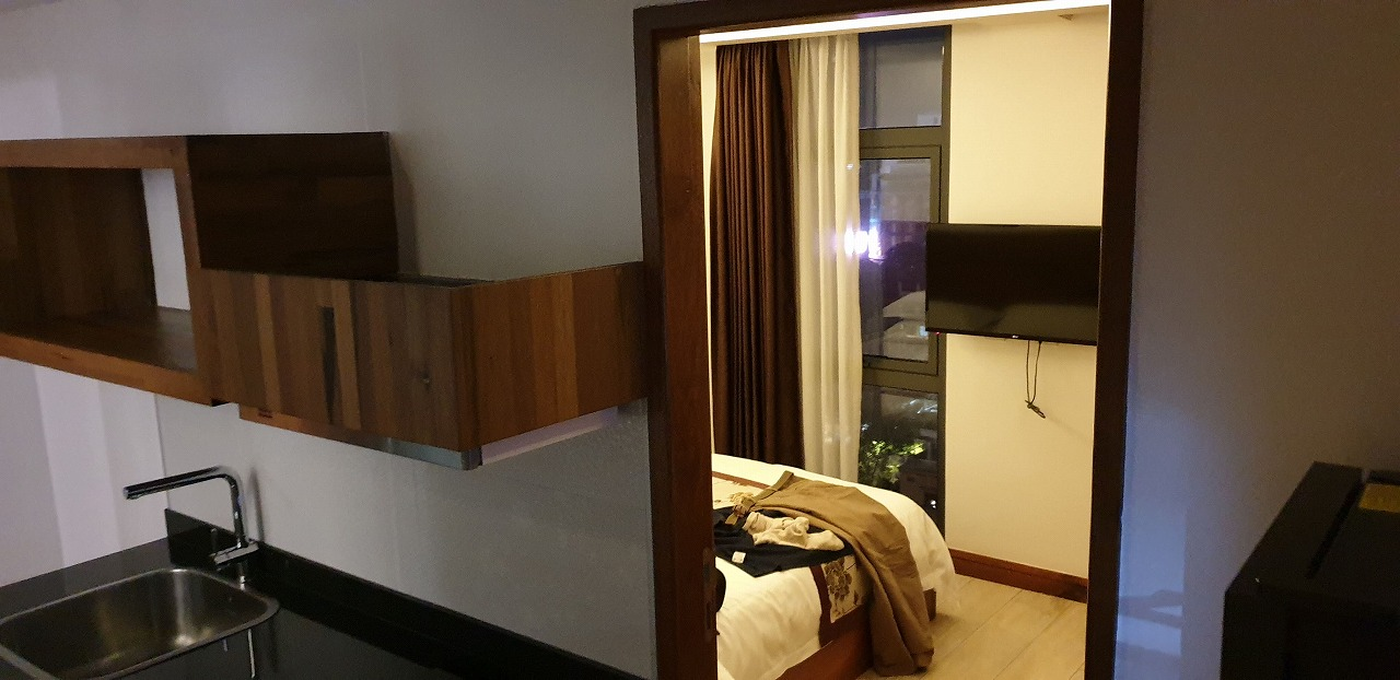 Cambodia Hotel02
