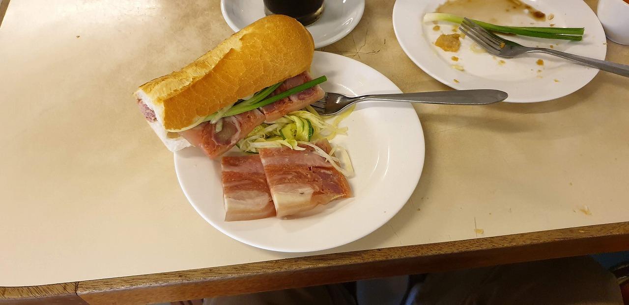 カンボジアレストラン04