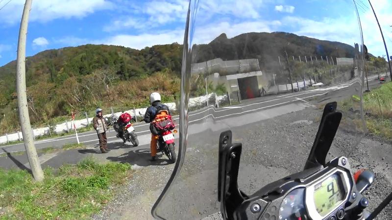 亀島140_016