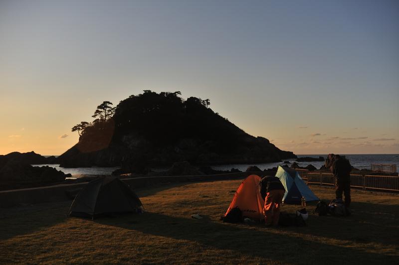 亀島180_005
