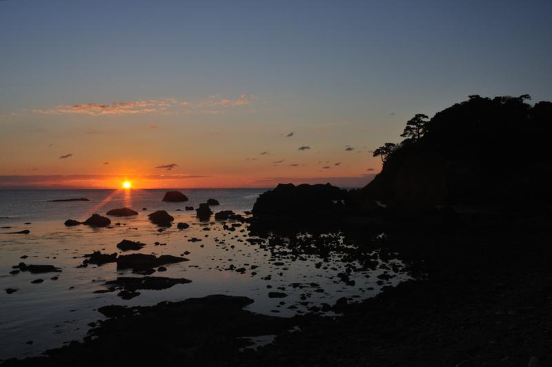 亀島190_007