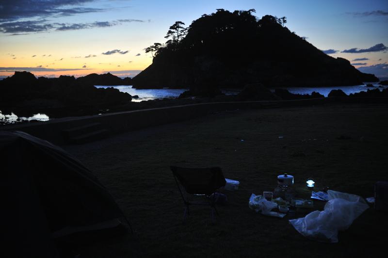 亀島191_009