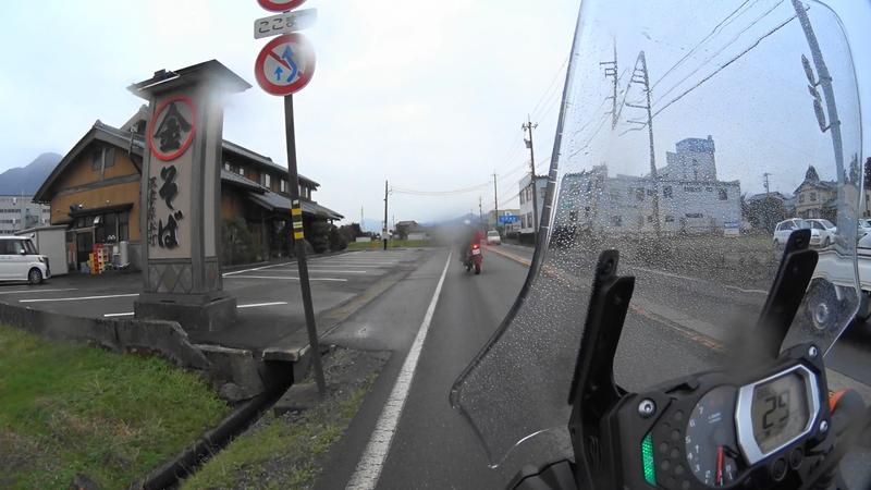 亀島199_001