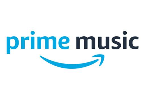 amazon-prime-music-プライムミュージック-ロゴ