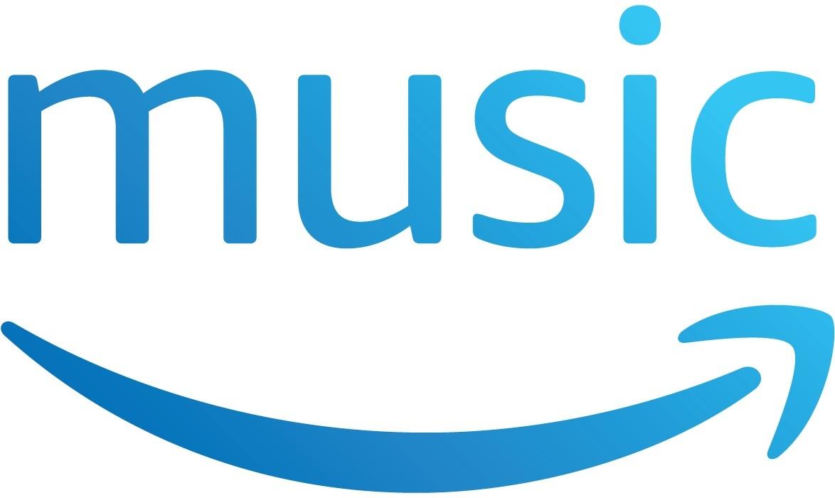 Prime-Music-Logo.jpg