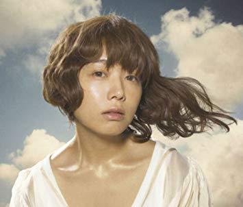Salyu 「青空」CD_