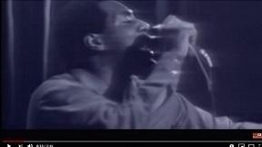 Otis Redding - (Sittin On) The Dock Of The Bay (Official Video)