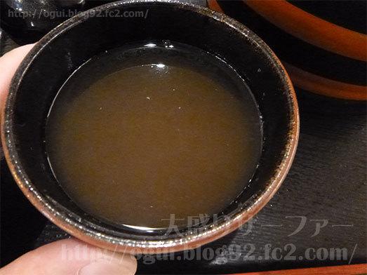 長野MIDORI店もり蕎麦018