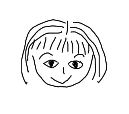 アン(ママ作)