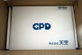 GPD Pocket 2 01