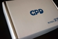 GPD Pocket 2 02