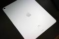 新型 iPad Pro 02