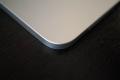 新型 iPad Pro 05