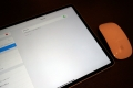新型 iPad Pro 61