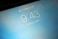 新型 iPad Pro 81