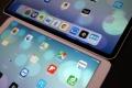 新型 iPad Pro 比較 06