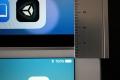 新型 iPad Pro 比較 18