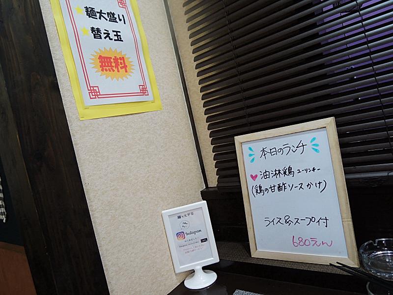 bDSCN3948.jpg