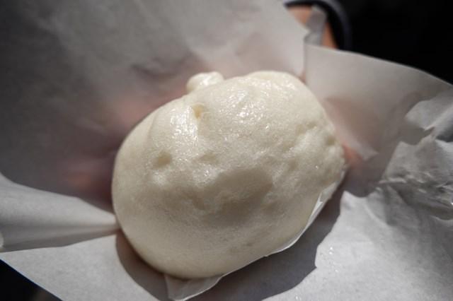 20181111 kobe豚饅サミット (27)
