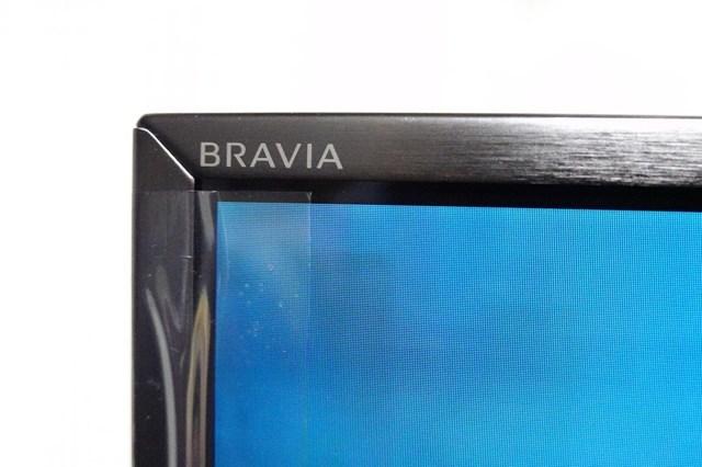 20190130 BRAVIA KJ-43X8500F (7)