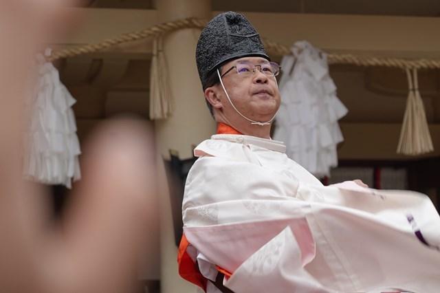 20190203 湊川神社 節分祭 (47)