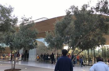 applepark1801.jpg
