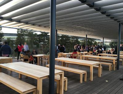 applepark1806.jpg