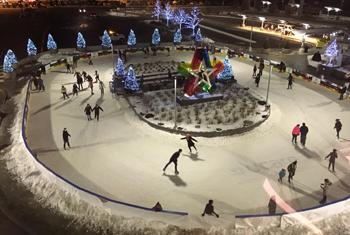 skate1807.jpg