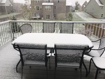 snow10141801.jpg