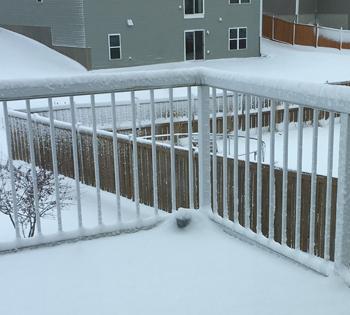 snow12021801.jpg