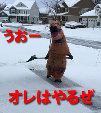 snow12021804.jpg