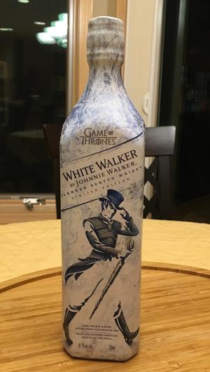 whitewalker.jpg