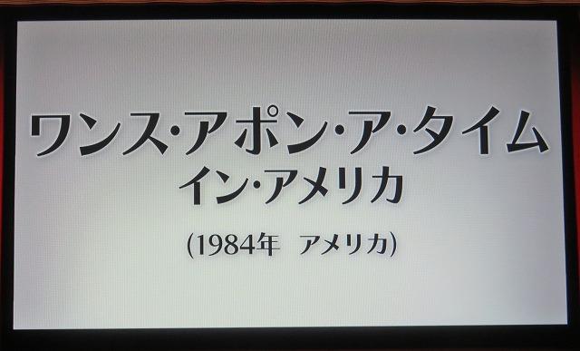 31011215.jpg