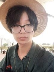 chen_shuo