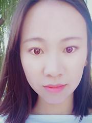 dong_ai_juan2