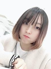 liu_wen_jin