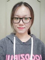 wu_ya_ling