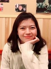 zheng_yuan_yuan