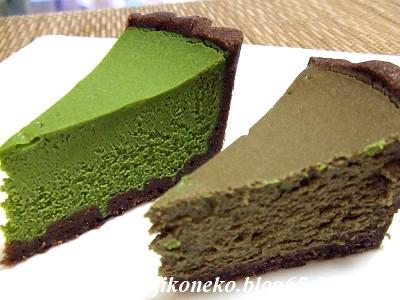 久右エ門チーズケーキ2