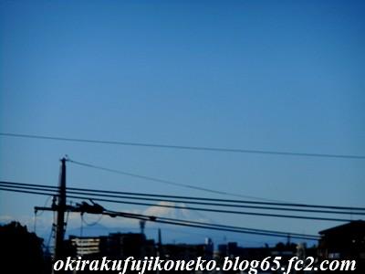 1123富士山1