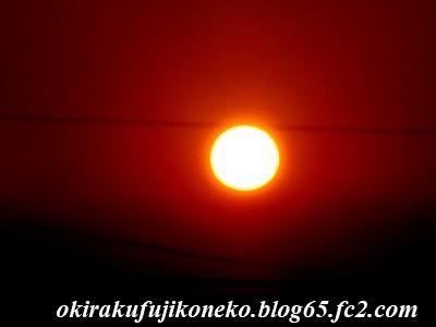 1127夕陽2