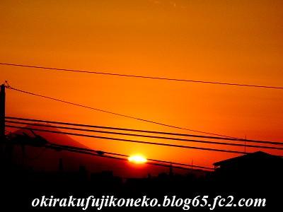 1218夕陽2