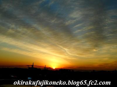 1225夕陽1