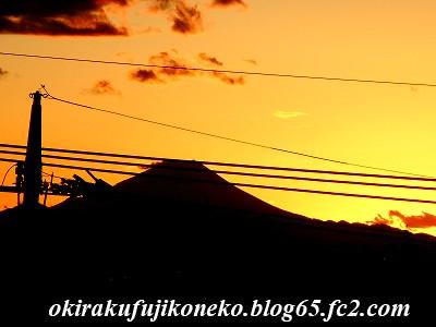 1228富士山