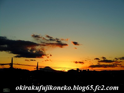 1228富士山2