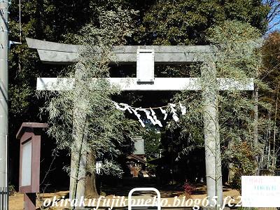 1230氷川神社1