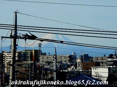 1231富士山