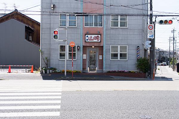 街角風景5
