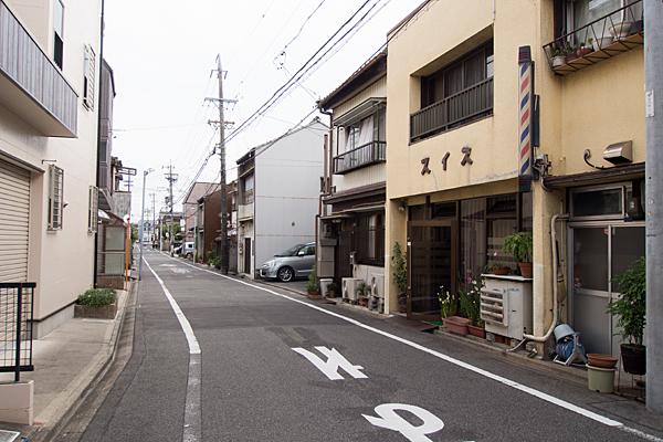 街角風景8